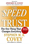 The_speed_of_trust_cover