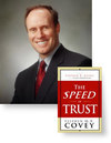 Stephen_m_r_covey