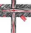 Nz_anglican_logo