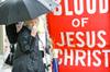 Street_devangelism_photo_by_jonny_b