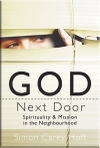 God_next_door_cover