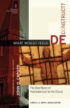 What_would_jesus_deconstruct_cover