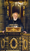 Rowan_williams_in_pulpit_of_westmin