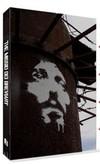 Missio_dei_breviary_cover