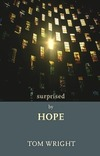 Surprised_by_hope_uk_edition_cover