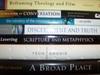 Books_to_read_theology_closeup_2