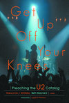 Get_up_off_your_knees_cover
