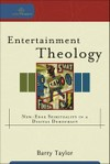 Entertainment_theology_cover
