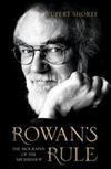 Rowans_rule_cover