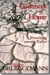 Cadences_of_home_cover