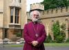 Archbishop_rowan_outsidelambethpala