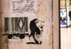 Banksy_barcode