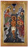 Baptism_of_christ_1