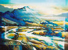 Braided_river_by_harold_coop