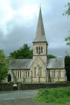 Church_building_northumberland_england_2