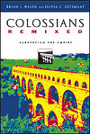 Colossians_remixed_cover_1