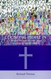 Counting_people_in_cover