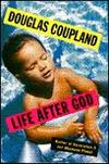 coupland_life_after_god_us_cover