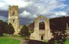 Fountains_abbey_yorkshire_1