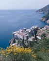 Gregoriou_monastery_mt_athos