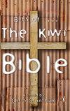 Kiwi_bible