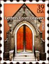 Letters_from_leavers_stamp