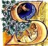 Monastic_logo_from_len_hjalmarson