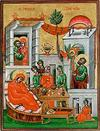 Nativity_icon_1