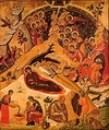 Nativity_icon_2