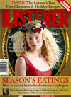 Nz_listener_cover_dec_2329_2006