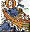 Saint_columba_setting_sail