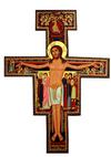 San_damiano_cross_12th_century