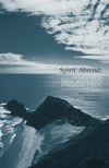 Spirit_abroad_cover