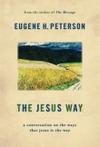 The_jesus_way_cover