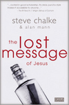 The_lost_message_of_jesus_cover