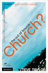 The_out_of_bounds_church_cover_3