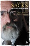 The_persistence_of_faith_by_jonathan_sac