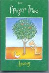 The_prayer_tree_2