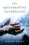 The_spirituality_revolution_cover