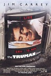 the_truman_show.jpg